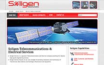 Soligen Communications